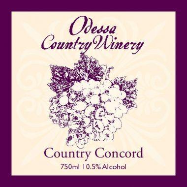 concord_label