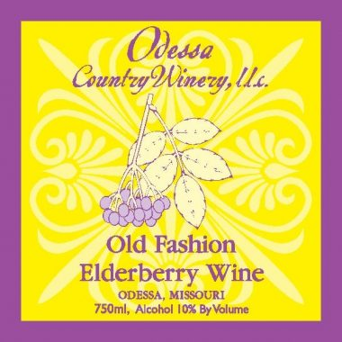 elderberry_label
