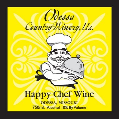 happy_chef_label