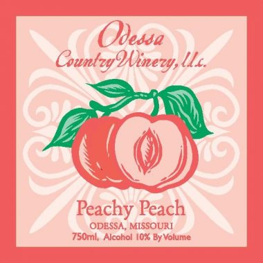 peach_label