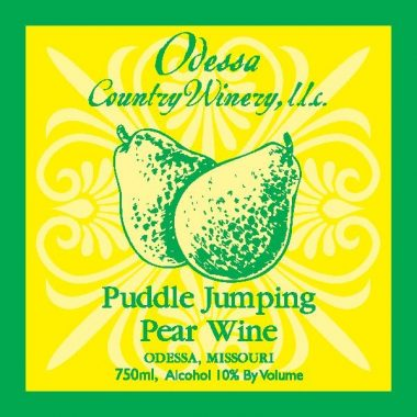pear_label