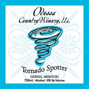 tornado_spotter_label